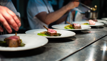 Private Dining thumbnail image