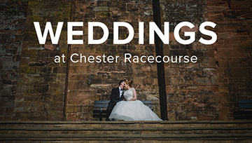 Chester Race Company to Supplement Prize Money Across Racecourse Group in August thumbnail image