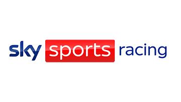 Sky Sports Racing thumbnail image