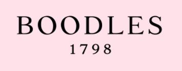 Boodles thumbnail image
