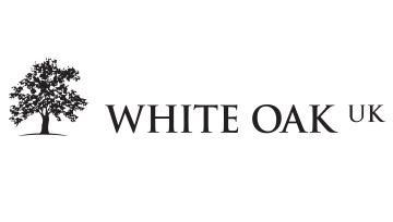White Oak UK thumbnail image